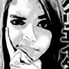 MagicBells's avatar