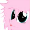magicbiped's avatar