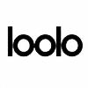 magicbob3D's avatar