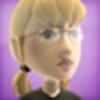 MagicBunni's avatar