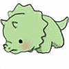 MagicBunny1's avatar