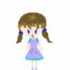 MagicByCandlelight's avatar
