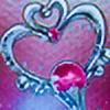 MagicCarillon's avatar