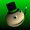 magicclam's avatar