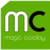 MagicCosplayphoto's avatar