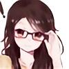 MagicCreatorK's avatar