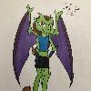 MagicCreature1010's avatar