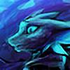 MagicDed's avatar