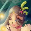 MagicDestiny2018's avatar