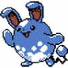 MagicDoggo's avatar