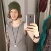 MagicDonutBoi's avatar