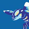 MagicDragon15's avatar