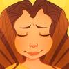 MAGICDREAMERGIRL2012's avatar