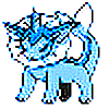 magicdust83's avatar