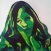 MagicElisa's avatar