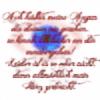 MagicElisabeth's avatar