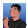 MagicFanny's avatar