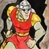 MagicFantasyAlters's avatar