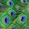 MagicFeathers's avatar