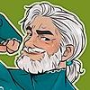 MagicFishHook's avatar