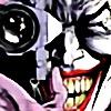 magicflyingpenguin95's avatar
