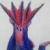 Magicforbeginners's avatar