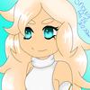 MagicFox18's avatar