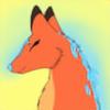 MagicFox34's avatar