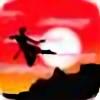 magicfreak's avatar
