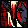 magicfrogdance's avatar