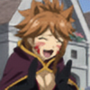 MagicFromLeylines's avatar