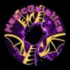 MagicGalatica's avatar