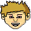 magicgfx's avatar