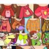 Magicgirl1's avatar