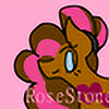 Magicgirl20's avatar