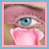 Magicgirll91's avatar