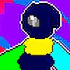 MagicGnat534's avatar