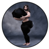 MagicGrowthHormone's avatar