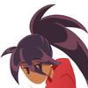 MagicHeart-ACH's avatar