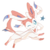 MagicHeartSylveon's avatar