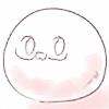 MagicHetalian's avatar