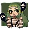 Magichiyoko's avatar