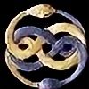 magicia's avatar
