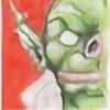MagicianArts's avatar