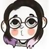 MagiciansBlood's avatar