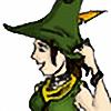 MagicInMyPictures's avatar