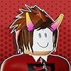 MagicIsMyName's avatar