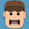 magicjohnson92's avatar