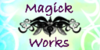 Magick-Works's avatar