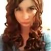 MagickalDJ's avatar